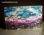 abstract art for sale, original abstract paintings, original artwork for sale, paintings for sale, www.racheldickson.com