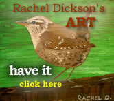 Click here to view Rachel's art for sale